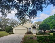 859 Paddington Terrace, Lake Mary image
