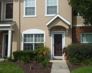 8122 SUMMER PALM CT, Jacksonville image