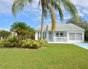 2119 SE Trillo Street, Port Saint Lucie image