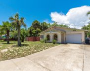 66 COMARES AVE, St Augustine image