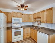 775 S Alton Way Unit 10B, Denver image