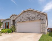 2312 Angoni Way, Fort Worth image