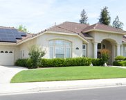 12310 Connery, Bakersfield image