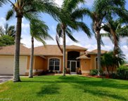 224 Nw 12th  Lane, Cape Coral image