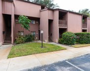 972 E Michigan Street Unit 972, Orlando image