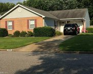 1096 Glen Willow Drive, South Central 2 Virginia Beach image
