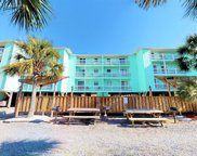 1013 Carolina Beach Avenue N Unit #2f, Carolina Beach image