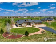 1125 Shelby Dr, Berthoud image