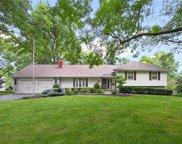 3304 W 97th Place, Leawood image