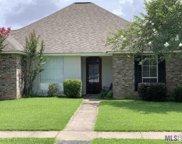 9107 Worthington Lake Ave, Baton Rouge image