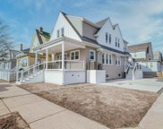 4421 Winchester Ave, Atlantic City image