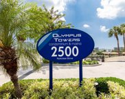 2500 Parkview Drive Unit #410, Hallandale image