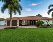 1220 Sw 53rd  Street, Cape Coral image