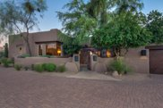 10712 E Prospect Point Drive, Scottsdale image