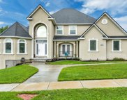 2312 S Browning Dr, Saratoga Springs image
