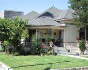 1004     French Street, Santa Ana image
