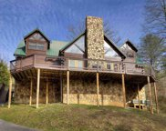 2336 Breezy Road, Sevierville image