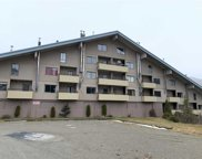 21000 Enzian Way Unit 315B, Agassiz image