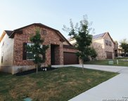 121 Landmark Haven, Cibolo image