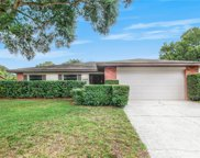 3319 Fox Hill Drive, Clearwater image