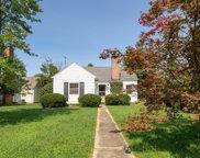 2602 E Livingston Avenue, Bexley image