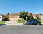 5305 Sweet Sunblaze, Bakersfield image