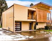 17108 SE 35th St, Bellevue image