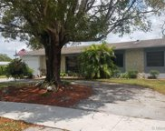 18101 Sw 92nd Ave, Palmetto Bay image