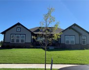 3385 Pace  Drive, Westfield image