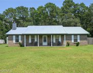 23678 Oakleigh Drive, Loxley, AL image