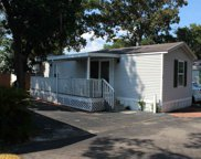 414 2nd Ave. S, Myrtle Beach image