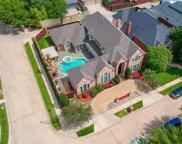 5103 Lincolnshire Court, Dallas image