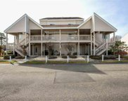 1095 Plantation Dr. W Unit 31-A, Little River image