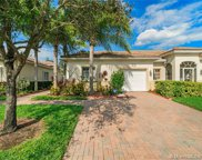 9943 Galleon Dr, West Palm Beach image