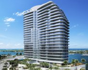 1100 S Flagler Drive Unit #1202, West Palm Beach image