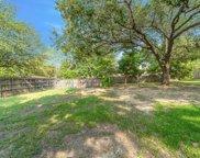 11232 Hillcrest Road, Dallas image