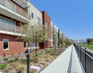 330 Riesling Ave 10, Milpitas image