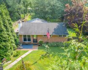 4 W Pennsbury Way  Way, Chadds Ford image