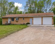 5005 220th Street N, Forest Lake image