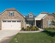 2034 Rocky Hollow  Drive, Marvin image