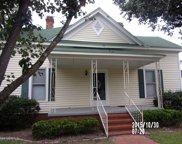 806 W Roseboro Street, Roseboro image