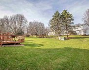 7122 Turnberry Rd, Madison image