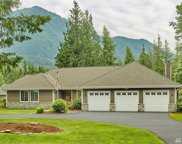 15229 474th Ave SE, North Bend image