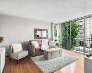 1250 Burnaby Street Unit 403, Vancouver image