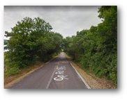 4701 County Road 168, McKinney image