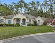 1661 FAIRWAY RIDGE DR, Fleming Island image