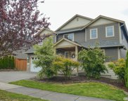 7406 Copper Wy NW, Stanwood image
