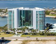 29531 Perdido Beach Blvd Unit PH10, Orange Beach image