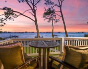 1740 Sunset Drive, Clearwater image