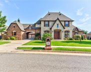 2613 SW 137th Street, Oklahoma City image